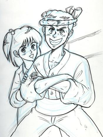 Sitagaki_2